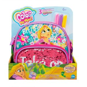 Color Me Mine Bolso Pocket Rapunzel Cife