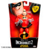 Surtido familia increibles 2 Mr Increible Jakks
